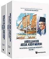 Abdullah Bin Abdul Kadir Munshi