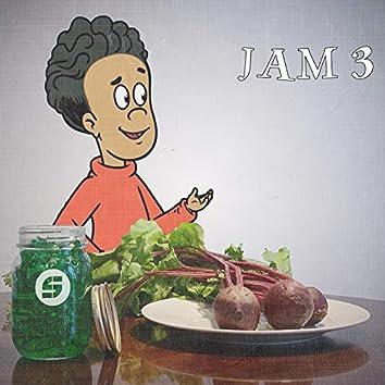 JAM 3