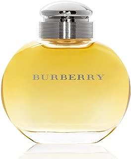 Burberry Eau de Parfum for Women 100ml