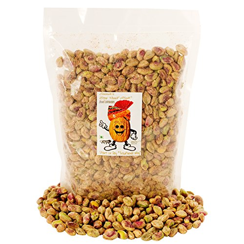 Flat 15% Off on all Dry Fruits