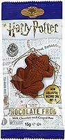 ハリーポッター カエルチョコレート (ウィザードカード入り)