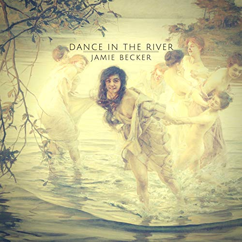 Dance in the River