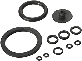 ITISLL Garden Pump Sprayer Spare Parts ,O Ring Repair kit (220NBO)