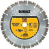 DEWALT 9' FLEXVOLT Diamond Cutting Wh