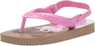 havaianas baby chic