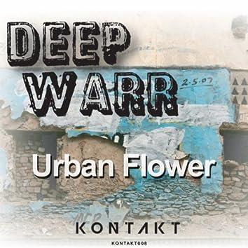 Urban Flower EP