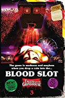 Blood Slot (Tales from the Grindhouse)