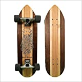 Long Boards Review and Comparison