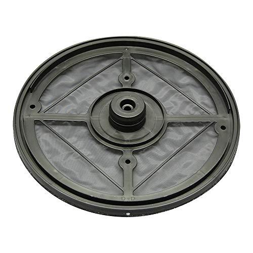 リンナイ ガス衣類乾燥機専用部品 バックフィルター