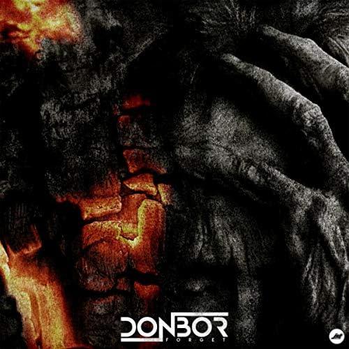 Donbor
