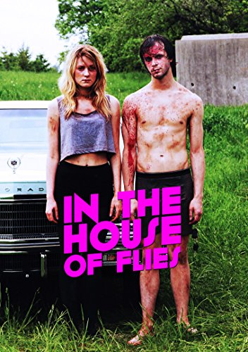 In The House Of Flies [UK Import]