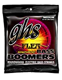 Immagine 1 ghs 3045m boomers 45 105