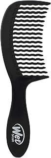Wetbrush Basin Detangle Comb