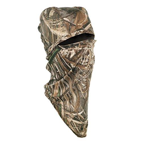 Deerhunter Cagoule camouflage Realtree MAX 5