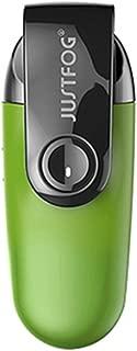 JUSTFOG C601キット電子タバコVAPEジャストフォグシー601(グリーン)