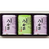 八女茶ギフト SGY-25