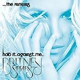 Hold It Against Me (Funk Generation (Radio Remix))...