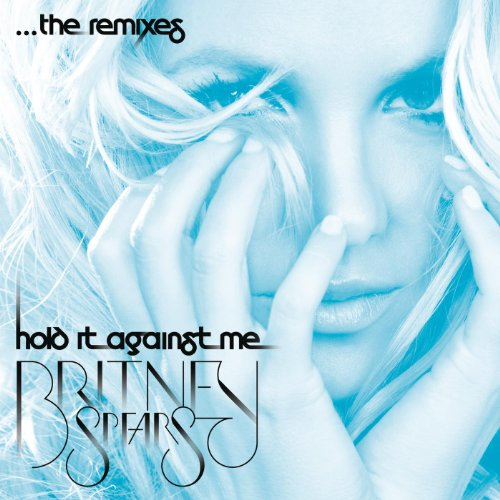 Hold It Against Me (Funk Generation (Radio Remix))