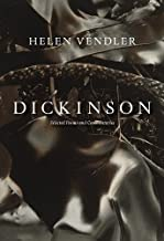 Best dickinson selected poems and commentaries Reviews
