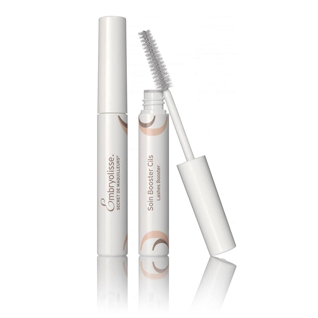 Embryolisse Lashes Booster 6,5ml [並行輸入品]