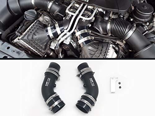 Kit de refroidissement turbo pour moteur F10 F11 F12 F13 M5 M6