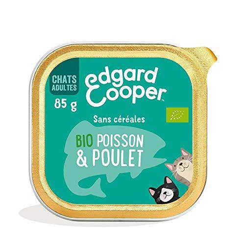 Edgard & Cooper...