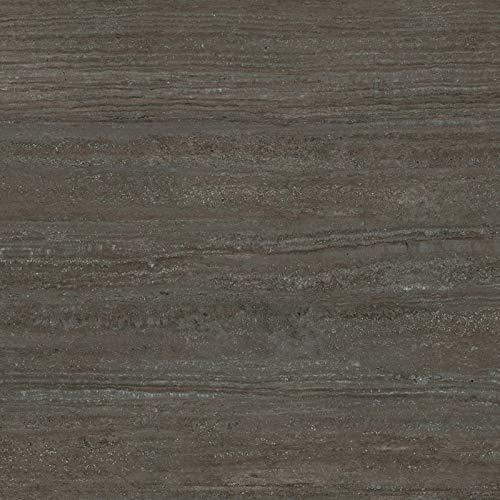 Küchen Arbeitsplatte 140 cm 28 mm Bianca Grey Rose Küchenzeile Küchenblock Vario