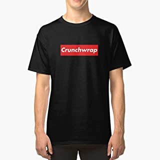 Best classic supreme shirt Reviews