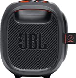 Zoom IMG-2 jbl partybox on the go