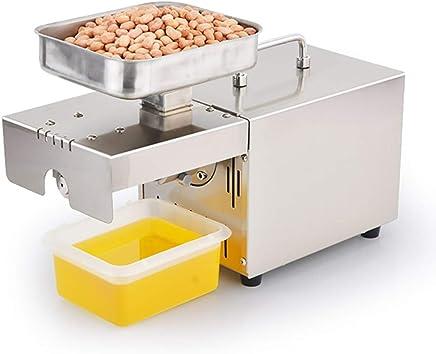 Heaviesk Edelstahl Manuelle Nudelhersteller K/üche Pasta Spaghetti Press Pates Maschine Gem/üse Obst Juicer Pressmaschine