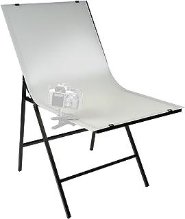 Studio Tische Amazon De