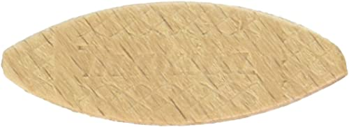 lowest Makita 441002-A #10 sale online Biscuits, 100/pk online sale