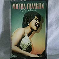 Aretha After Hours