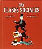 Hay clases sociales (Libros para Mañana) - 9788494362521