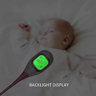 Amazon.es: termometro digital bebe