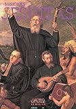 Misiones Jesuitas / Jesuit Missions: 65