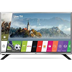 The 10 Best 32-inch TVs in 2019 - MerchDope