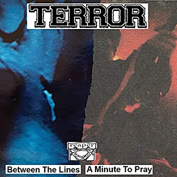 Between the Lines / A Minute to Pray