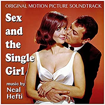 Sex and the Single Girl (Original Motion Picture Soundtrack)