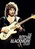 Ritchie Blackmore - Story [Italia] [Blu-ray]