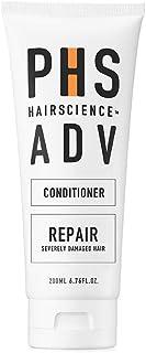 PHS HAIRSCIENCE ADV Repair Conditioner, 200 milliliters