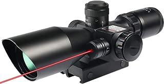 Best military surplus scopes Reviews