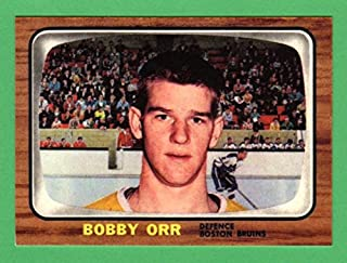 Best bobby orr rookie card Reviews