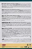 Zoom IMG-1 grandmix criceti 400 gr