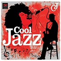 Cool Jazz 2012