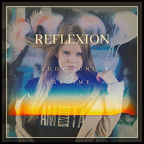 Reflexion (Edit)
