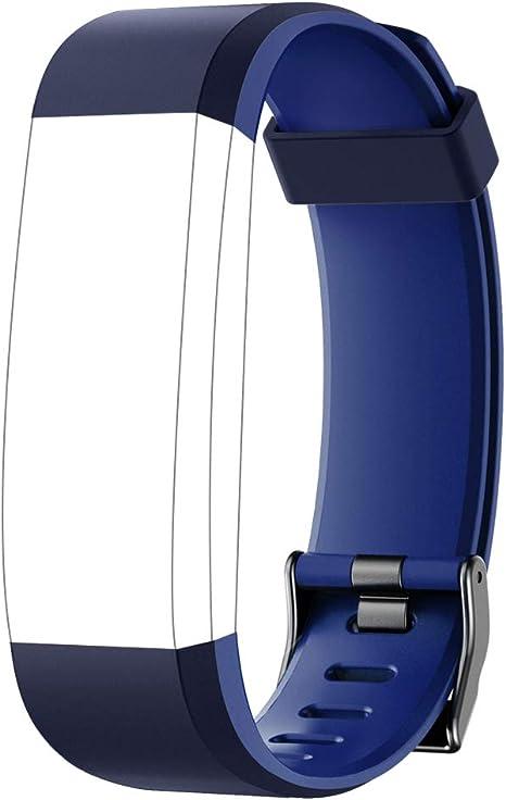 Yamay Ersatz Armband Für Sw350 Fitness Tracker Elektronik
