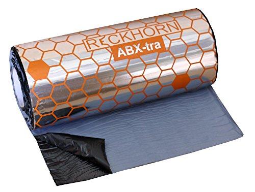 Reckhon 2,5 m² Alubutyl ABX-tra profesional. El más