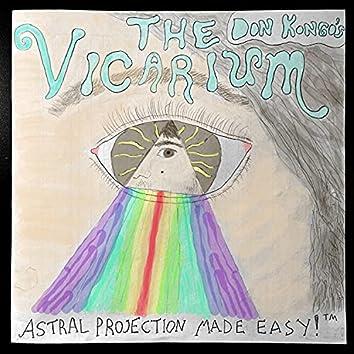 The Vicarium