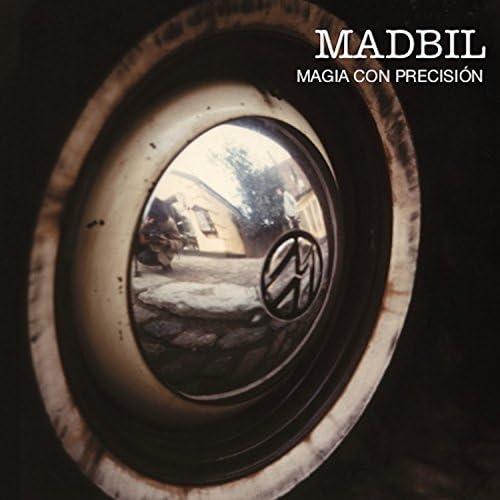 Madbil